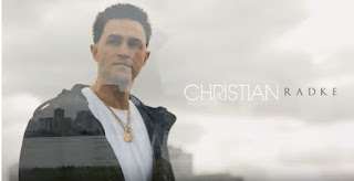 New Video: Christian Radke - Wish You The Best/Temporary Forever
