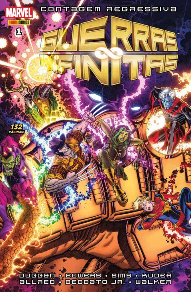 Checklist Marvel/Panini (Julho/2019 - pág.08) - Página 8 CAPA_Guerras_Infinitas_001-670x1024
