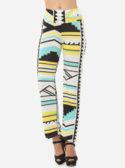 http://www.fashionmia.com/Products/color-block-geometric-printed-extraordinary-casual-pants-152518.html