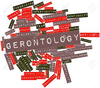 gerontologi-www.healthnote25.com