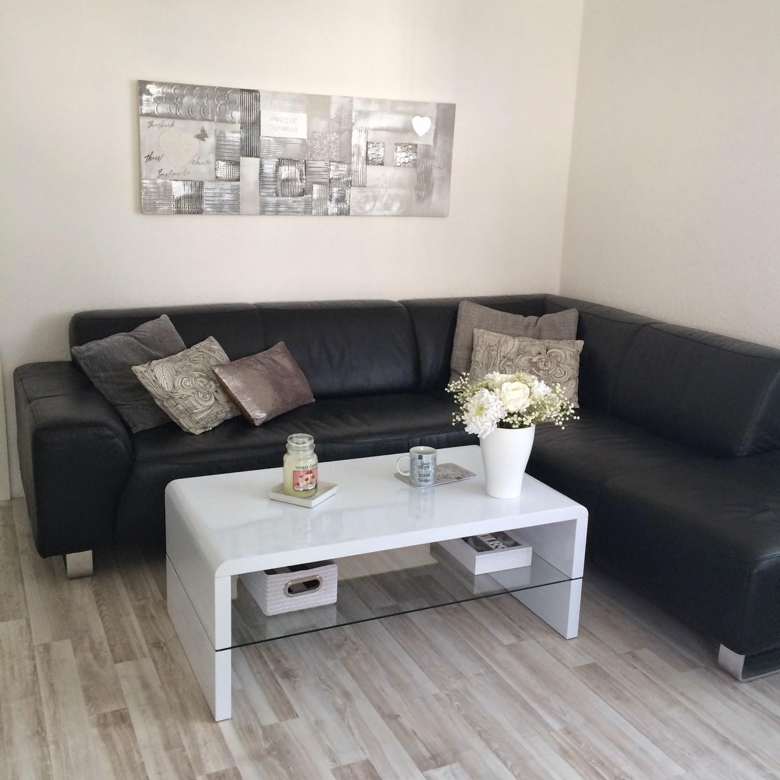 d co salon table basse. Black Bedroom Furniture Sets. Home Design Ideas