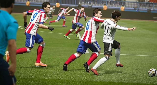 screenshot-2-of-fifa-17-pc-game