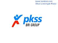 Lowongan PT Prima Karya Sarana Sejahtera (PKSS) Yogyakarta