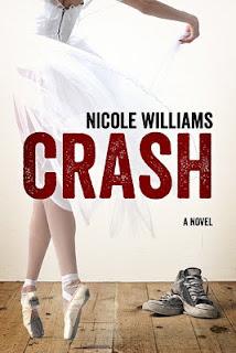 http://escrilectores.blogspot.com.ar/2014/05/hablemos-de-saga-crash-1-nicole.html