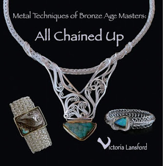 All Chained Up (paperback)
