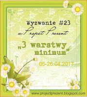 http://projectprezent.blogspot.com/2017/04/wyzwanie-23-3-warstwy-minimum.html