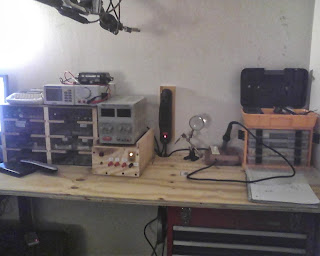 http://shortcircuitprojects.blogspot.com/2013/10/new-work-space-i-built.html