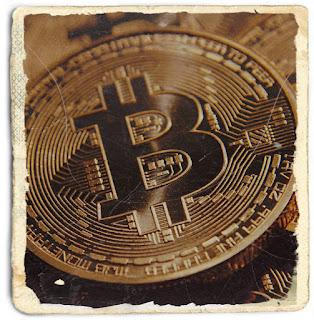 impozit bitcoin romania taxe si impozite anaf