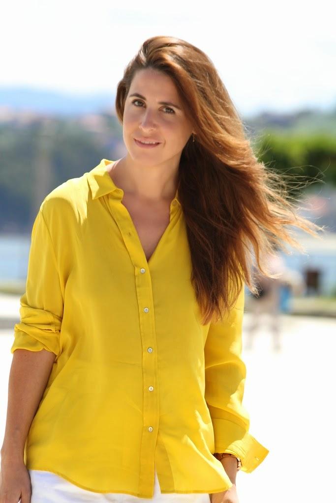 camisa amarilla-51148-descalzaporelparque