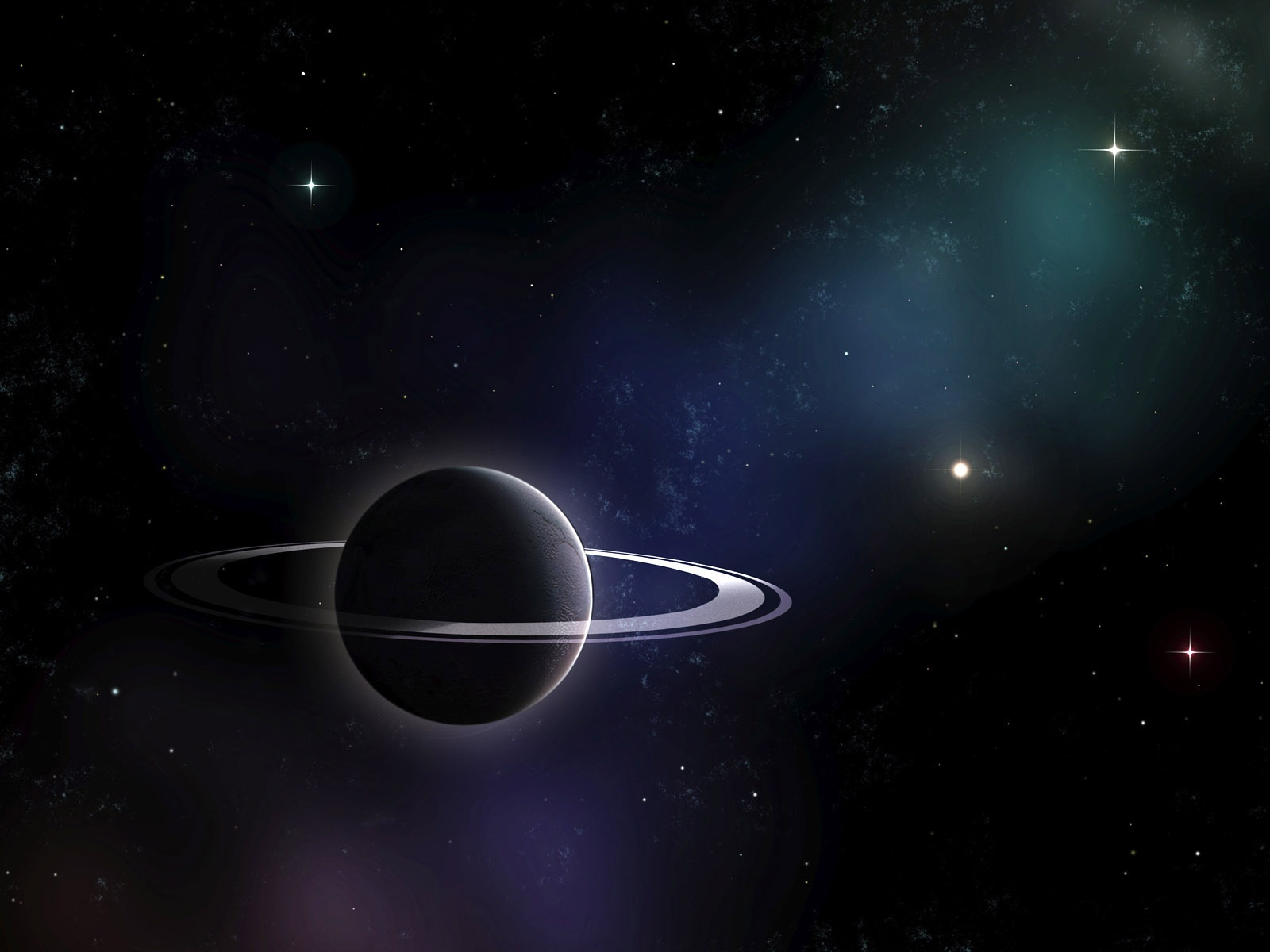 16 Luxury Pubg Wallpaper Iphone 6: Planeten Achtergronden