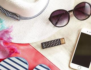 Source: SanDisk. The SanDisk Connect Wireless Stick (64GB).