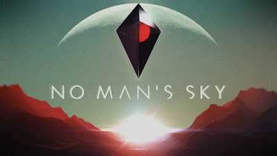 No Man's Sky For Pc Latest Update