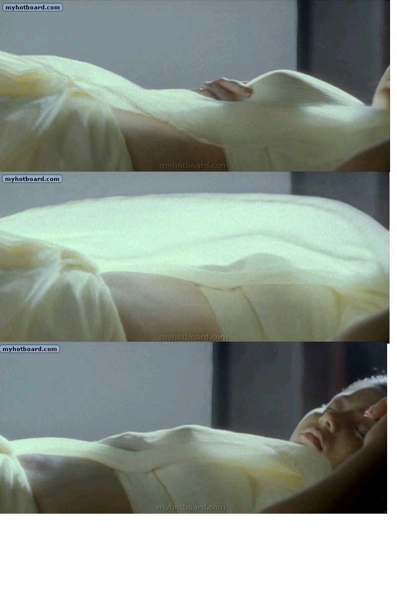 Indian Actress Suvalakshmi Bengali Tamil Actress Hot Rape