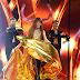 Lituânia: Lolita Zero conquista wildcard da Grande Final do Eurovizijos