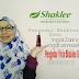 Pengedar Vivix Shaklee Sibu   Zarina Ismawi 0198583575