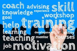 Career Development Opportunities | image courtesy of geralt