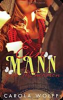 https://www.amazon.de/Ein-Mann-zum-Mitnehmen-Liebesroman-ebook/dp/B014MQPD04/ref=asap_bc?ie=UTF8