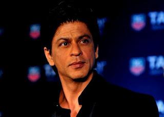Shahrukh_Khan_IPL_Opening_Ceremony