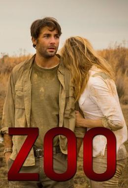 Baixar Zoo 1ª Temporada Dublado