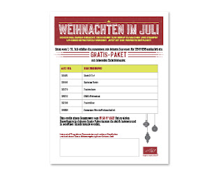http://su-media.s3.amazonaws.com/media/Promotions/EU/2017/Christmas%20in%20July/Flyer_Recruiting_Demo_July2017_DE.pdf