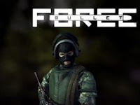 Download Bullet Force MOD APK v1.28 Official Release Unlimited Money  Battlefield on Android Terbaru 2017