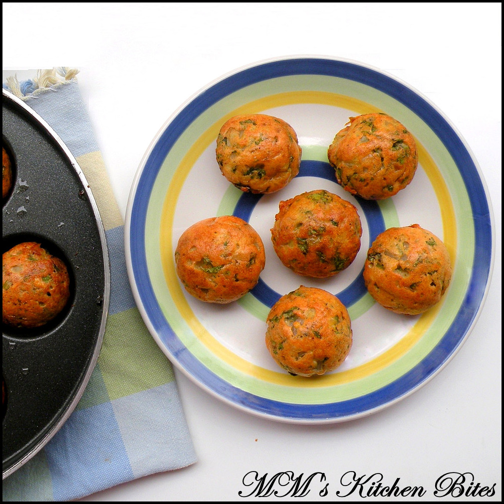 Mms kitchen bites bengali recipe index daler bora red lentil fritters forumfinder Choice Image