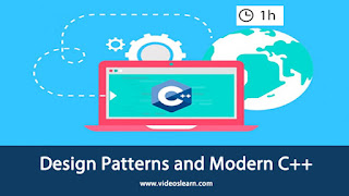 Design Patterns and Modern C++
