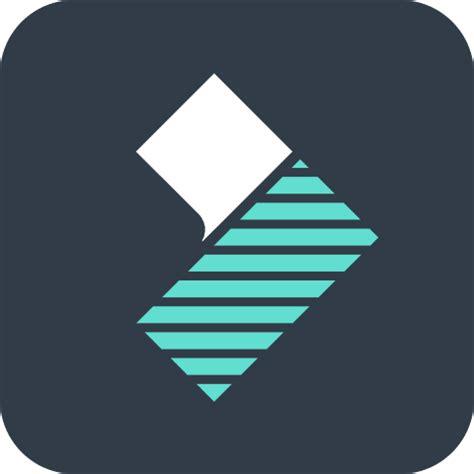 FilmoraGo Pro apk All Unlocked Android | No Root - ModApksstore