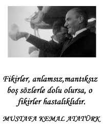 23 Nisan 1920 - Ulusal Egemenlik Ve Cocuk Bayrami'nin 97. Yildonumu Kutlu Olsun! (Video)