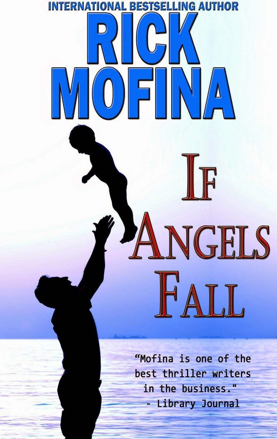 http://www.amazon.com/If-Angels-Fall-Rick-Mofina-ebook/dp/B00AL6X000/ref=sr_1_1?s=books&ie=UTF8&qid=1423324635&sr=1-1&keywords=if+angels+fall+rick+mofina