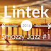 Компиляция Smozzy Jazz # 1 by Lintek в стиле Nu Jazz & Downtempo