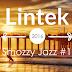 Компиляция Smozzy Jazz # 1 by Lintek в стиле Nu Jazz & Downtempo