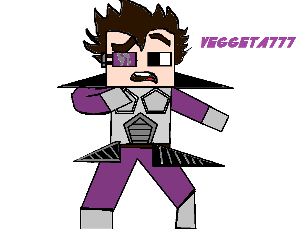 Dibujos Para Colorear Vegetta 777: Youtube Gamers Income: How Much Money Does Vegetta777 Make