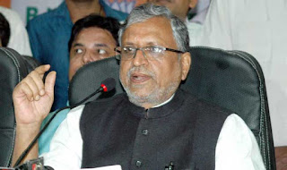 only-15-thousand-demand-against-salary-bihar