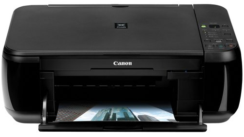 Canon PIXMA MP280 Driver Download