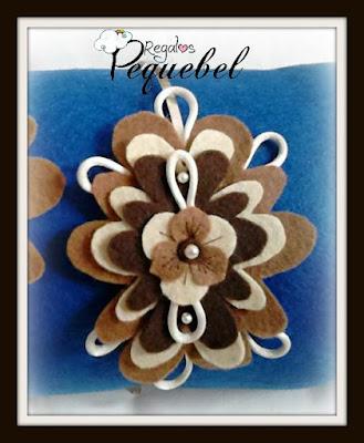 accesorio-pelo-nina-diademas-camel-marron-beige