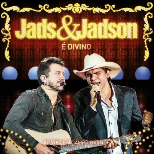 JADSON JADS JEITO BAIXAR GRATIS MP3 CARINHOSO MUSICA E