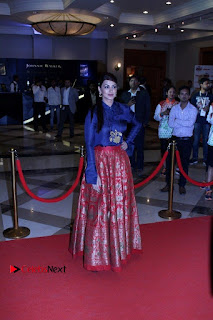 Lokmat Maharashtra's Most Stylish Award' 2016  0033.jpg