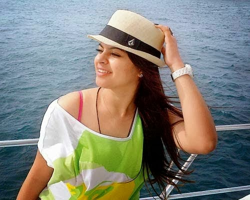 Sneha Wagh Sexy Tight Punjabi Dress - Height Wiki Affairs -9077