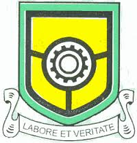 YABATECH 2017/2018 Registration Procedure for HND & ND Freshers
