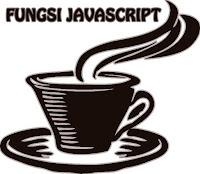 fungsi javascript