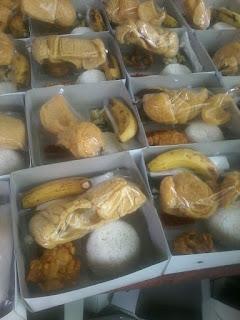 paket nasi box jakarta pusat, nasi kuning kotak, nasi box murah meruah