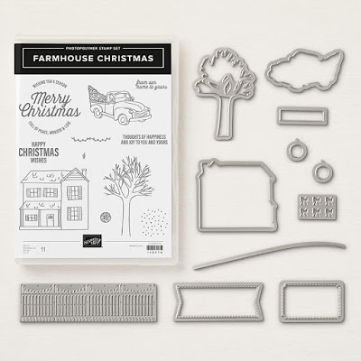 https://www.stampinup.com/ecweb/product/149941/farmhouse-christmas-photopolymer-bundle