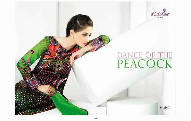 Five Star Textile