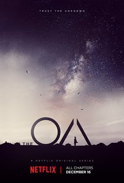 Xem Phim The Oa 2016