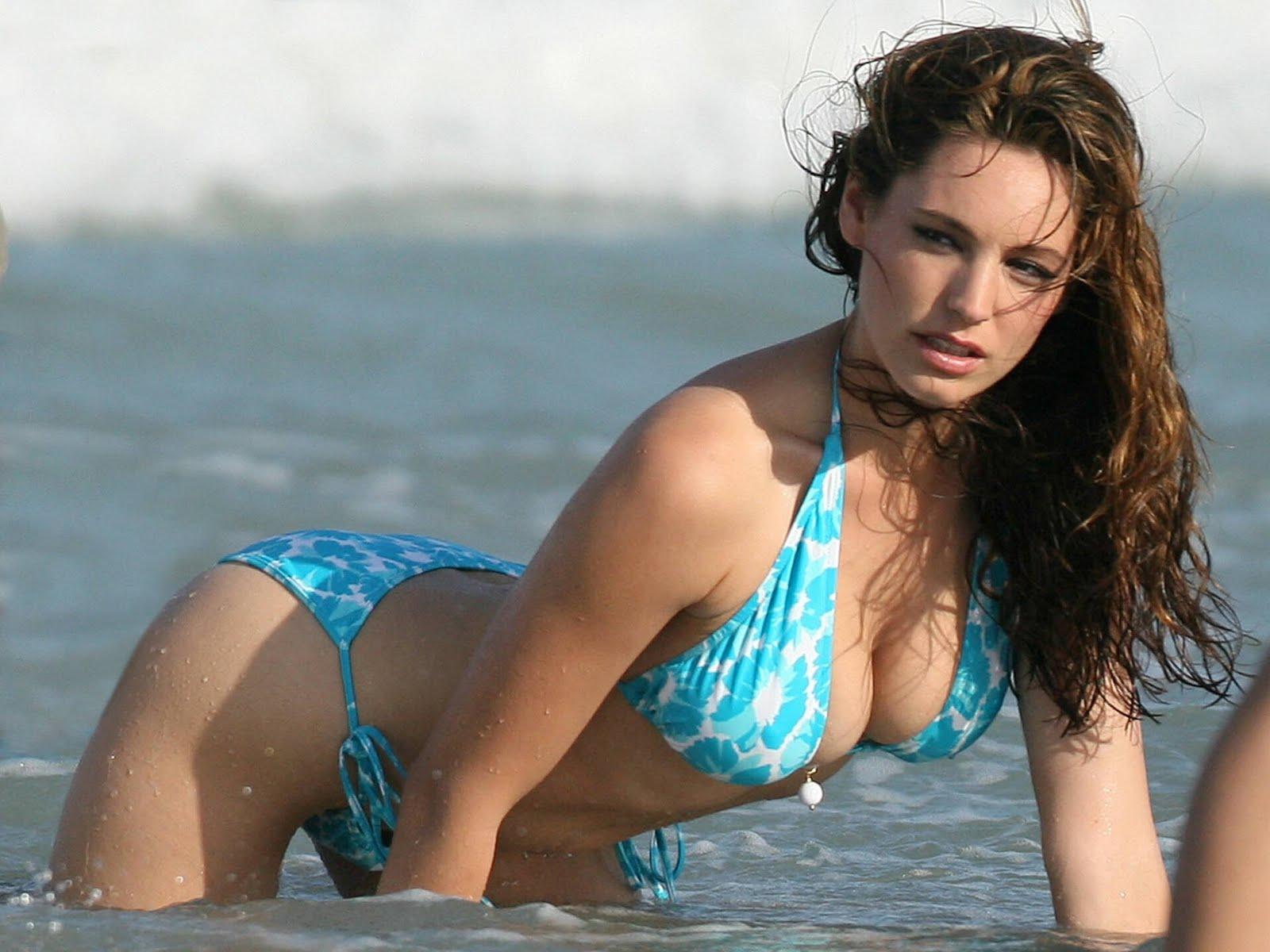 Boobs Tits Melissa Moore (actress)  nude (54 photos), iCloud, cameltoe