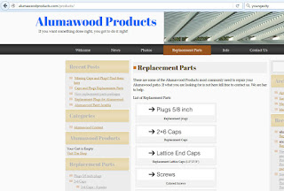 http://alumawoodproducts.com/