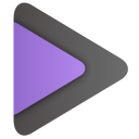 Wondershare UniConverter Free Download Full Latest Version