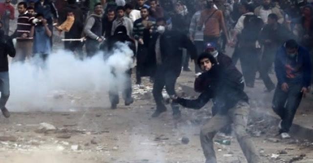 iran-da-gozaltilar-artiyor-6-partiden-aciklama