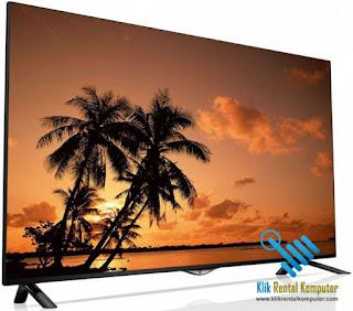 pusat sewa rental LED TV di Indonesia, sewa rental LED TV di Indonesia, klik rental LED TV